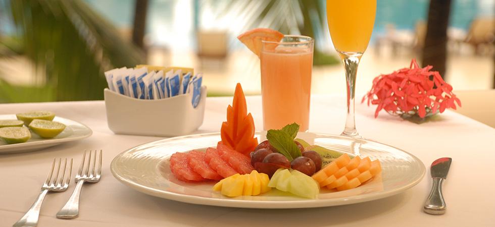 Air Bed And Breakfast Puerto Vallarta Mexico