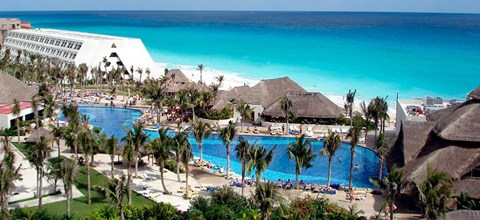 Cancun Lite All Inclusive