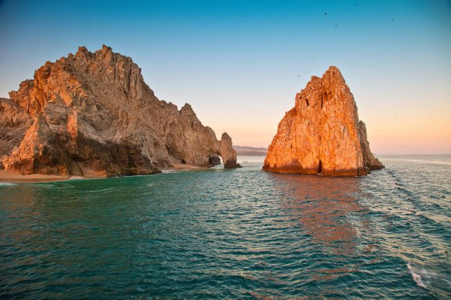 Best Things to Do on Vacation in Cabo