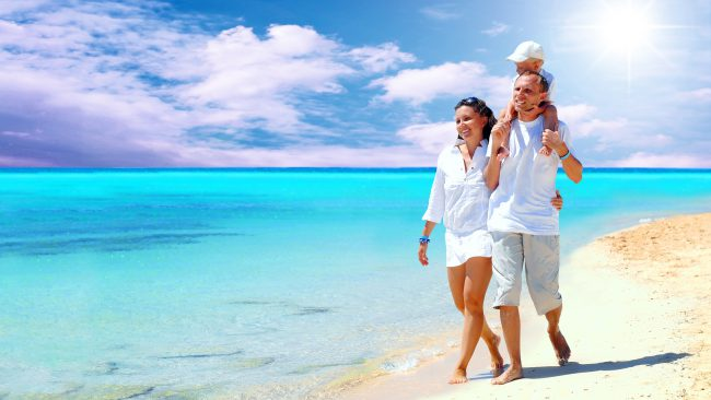 Premium Vacations Online Calling from 1-855-283-2170