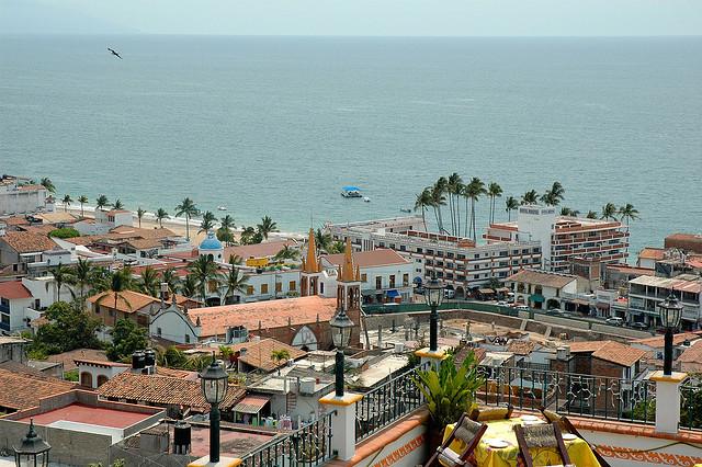 El Tuito Cultural Day Trip from Puerto Vallarta