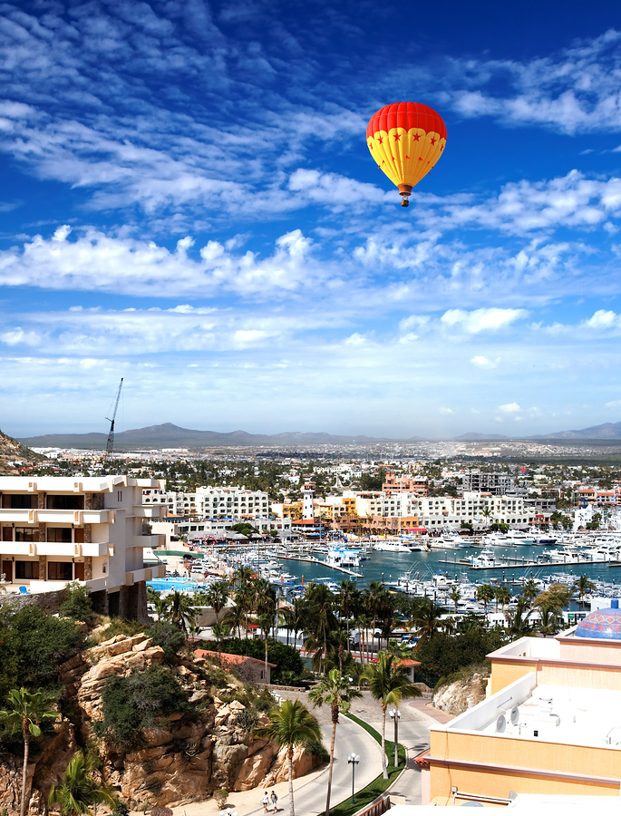 How to find affordable family vacations in Cabo