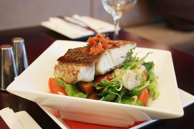PV Restaurant Week