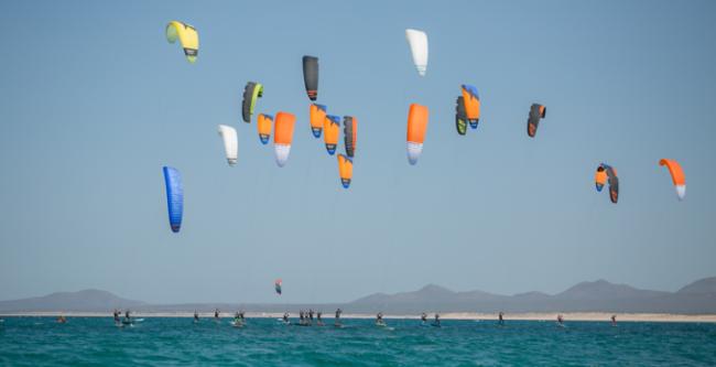 La-Ventana-Baja-California-Sur-770x395
