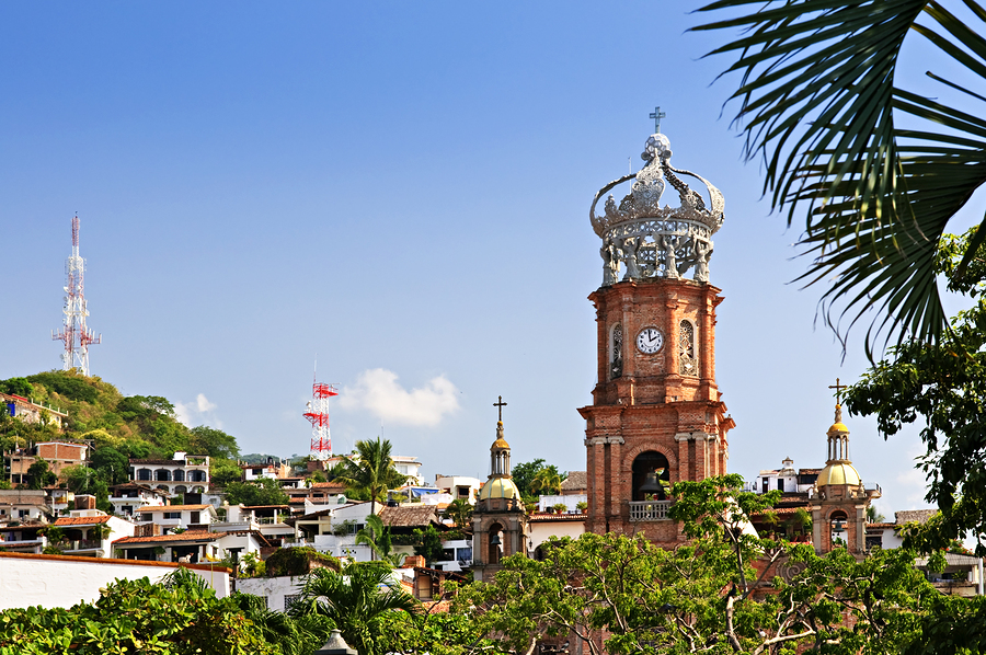 3 Fun Sights to See in PV