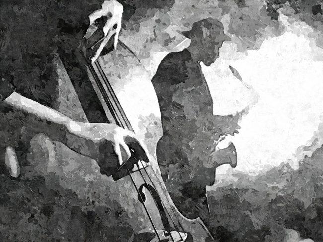 2020 Puerto Vallarta Jazz Festival