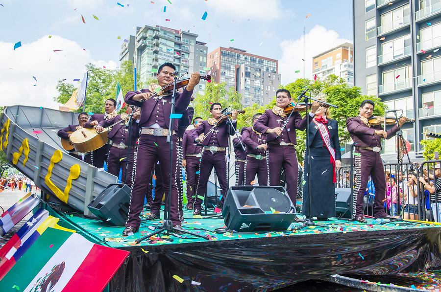 Mexican Music: What to Know